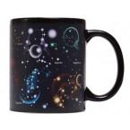Магическа чаша - зодиакални съзвездия