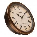 Стенен часовник - ретро