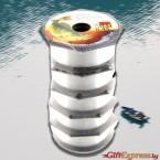 Комплект от 5 бр. влакна 0.45 мм