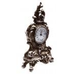 Настолен часовник - ретро стил