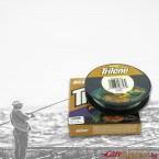Риболовно влакно 0.20 мм