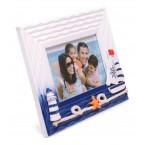 Рамка за снимки с морски мотиви