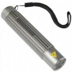 Метален фенер - 13 см.