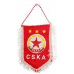 Сувенирен флаг