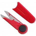 Рибарска ножица - PVC