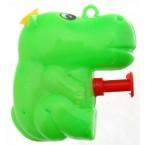 Водна играчка - животинче