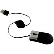 Мишка с USB накрайник