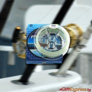 Риболовно влакно 0.36 мм