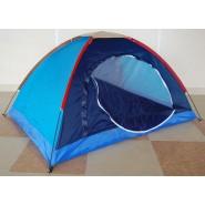 Палатка - иглу