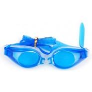 Комплект за плуване