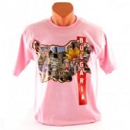 Сувенирна тениска