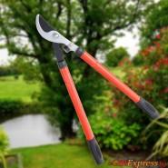Градинска ножица