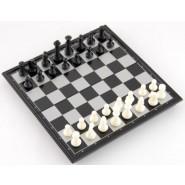 Комплект шах, табла и дама