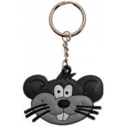 Ключодържател мишка