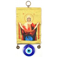 Покров Пресвета Богородица
