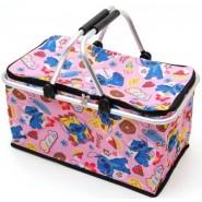 Чанта за пикник
