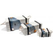 Комплект сувенирни кутии