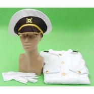 Комплект моряк