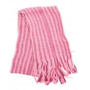 Дамски, плетен шал