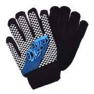 Ръкавици с подплата