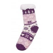 Зимни чорапи за деца