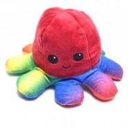 Антистрес двулицев октопод