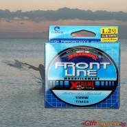 Риболовно влакно 0.18 мм