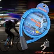 катинар за велосипед