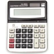 Калкулатор - 9 разряден дисплей