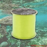 Риболовно влакно 0.16 мм