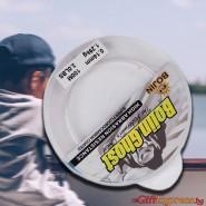 Риболовно влакно 0.14 мм