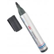 Черен маркер