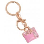 Ключодържател дамска чанта