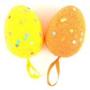 Великденско_ яйце