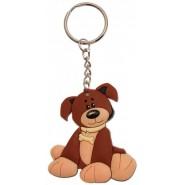 Ключодържател куче