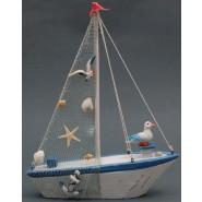 Сувенирно корабче