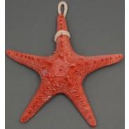 Морска звезда за окачване