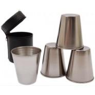 Комплект чаши