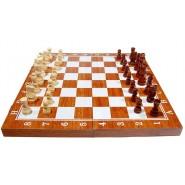 Комплект шах