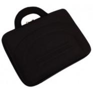 Чанта_ за_ лаптоп_ черна