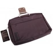 Чанта за лаптоп - кафява