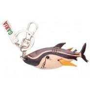 Ключодържател акула