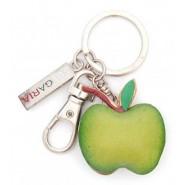 Ключодържател ябълка