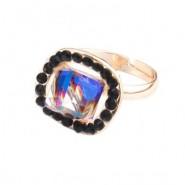 Стилен пръстен