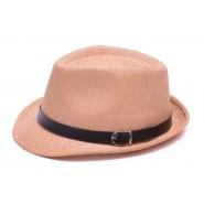 шапка_лятна
