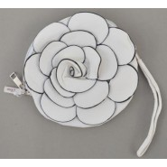 Чантичка - роза