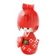Кукла - гейша