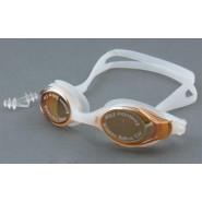 Очила за плуване с уплътнители