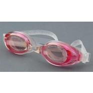 Силиконови очила за плуване