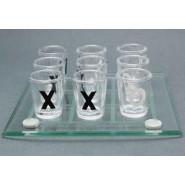 Стъклен морски шах
